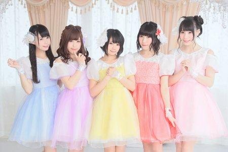 【8/12 17時〜】「Fight on!」発売記念予約イベント@TSUTAYA池袋