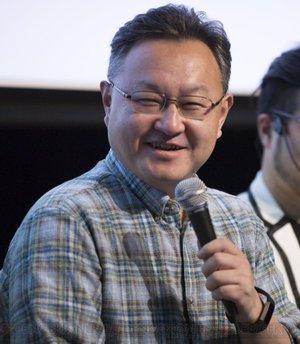 電撃PS電撃PSプレミアムイベント2017夏 4部『みんなのGOLF』(プレゼント争奪大会)