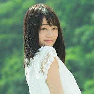 伊藤美来1st Album「水彩~aquaveil~」発売記念イベント SHIBUYA TSUTAYA