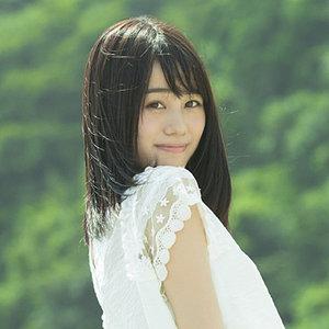 伊藤美来1st Album「水彩~aquaveil~」発売記念イベント TSUTAYA EBISUBASHI