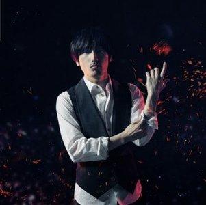 SawanoHiroyuki[nZk]「2V-ALK」アニメイト購入特典インストアイベント トーク&サイン会 <大阪>