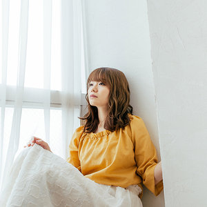 『二日月のシグナルEP』発売記念インストアイベント@名古屋HMV13時