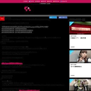 MAON KUROSAKI Birthday Live Tour 2018 -prism-(仮)東京公演