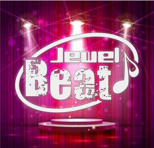 【10/31】Jewel Beat!! ハロウィンSP 2017 in 渋谷WWW X