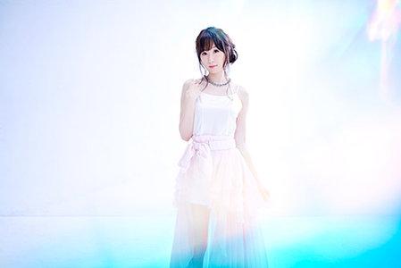 『劇場版プリズマ☆イリヤ 雪下の誓い』主題歌アーティスト・ChouChoさんによるミニライブ付き特別上映