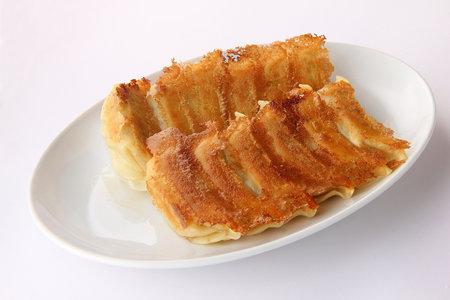 宇都宮餃子祭り2017 1日目