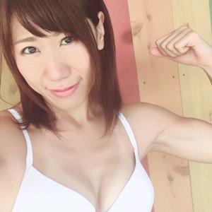 アニソン六本木LIVE 2013 vol.7 智の巻