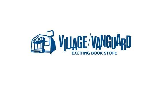 にしやましたねだ×ヴィレッジヴァンガード下北沢店コラボグッズ発売記念トークイベント<2部>