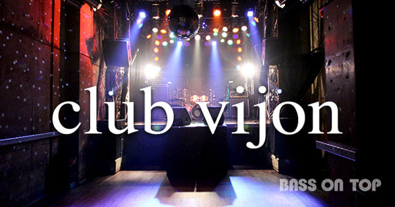 marquee≠night 11 〜marble≠marble 3rdワンマン & Tnakaバースディライブ〜