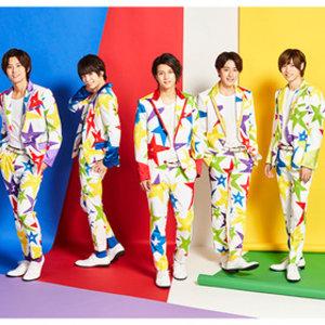 ニューシングル発売記念イベント『DearDream & KUROFUNEがゆく 全国行脚の旅』【大阪】