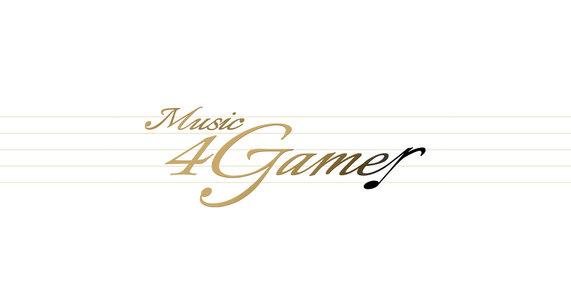 Music 4Gamer #2 「ワンダと巨像」コンサート