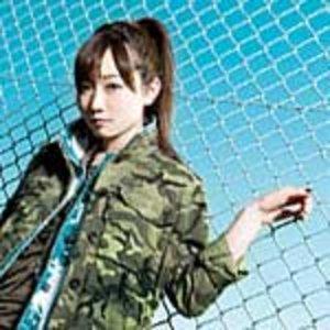 田所あずさ|3rdアルバム「So What?」発売記念イベント とらのあな秋葉原店C