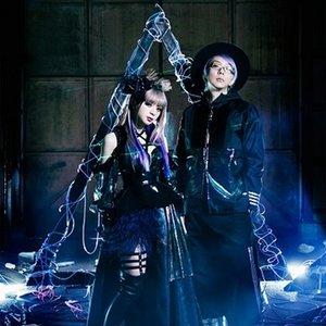 GARNiDELiA stellacage Tour 2018 大阪公演