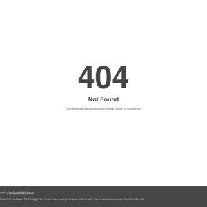 マチ★アソビ vol.19 3日目 『CODE VEIN』 & 『GOD EATER』スペシャルステージ