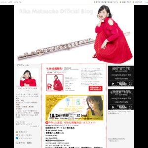 松岡里果presents -雪月風花-第4夜-変な生き物スプリングフェスタ2018