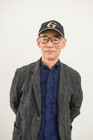 第5回アニ玉祭 富野由悠季氏 特別講演
