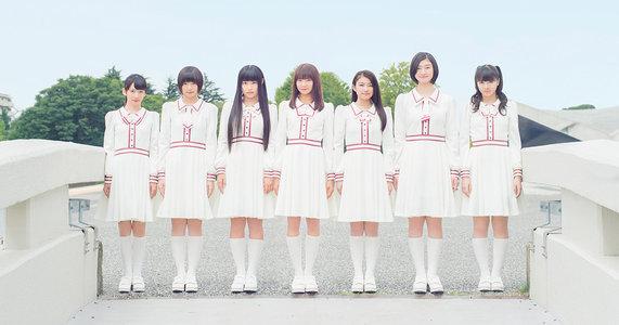 私立恵比寿中学 フリーライブ&全員ハイタッチ会(仮) 大阪