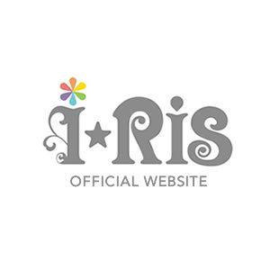 i☆Ris 3rd ALBUM「WONDERFUL PALETTE」発売記念!巡業キャンペーンイベント 【福岡】