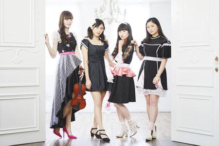 【RY's定期公演】五月病をぶっとばせ!@渋谷DESEO mini