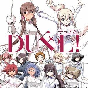 ドラマCD『DUEL!』クリスマスSPイベント@秋葉原 ③クリスマスイブSPイベント