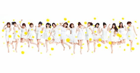 AKB48 50thシングル 「11月のアンクレット」劇場盤(11月22日発売) 発売記念大握手会&スペシャルステージ祭り 2018年1月7日