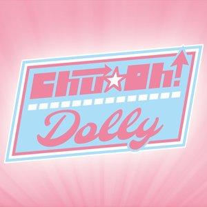 【11/3】Ange☆Reve・Chu☆Oh!Dolly合同リリースイベント