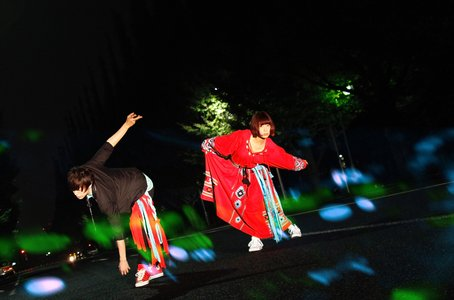 No.528『anytime anytime』インストアイベント@HMV栄