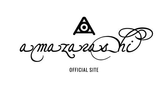 amazarashi live tour 2018 東京公演