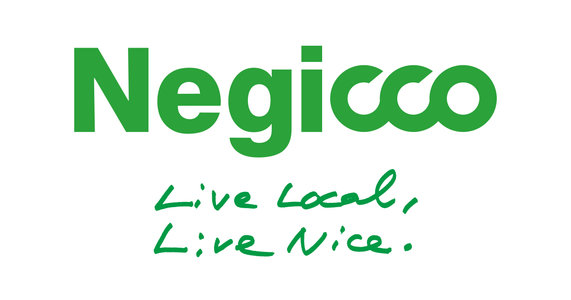 <2018 Negicco 1st LIVE SHOW~15 songs Anniversary~>