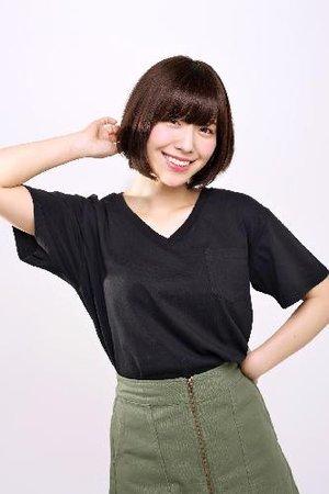 愛美の#Perfect_Xmas 〜聖夜のインスタ映え〜