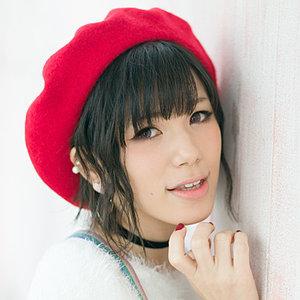 Machico「コレカラ」リリース記念イベント in とらのあな秋葉原店C