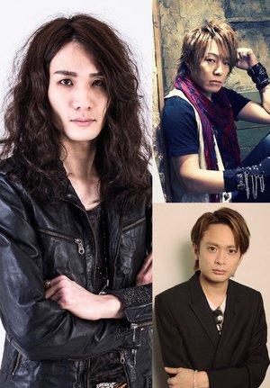 吉田達彦の祝メジャー・デビュー記念トーク&ライブイベント