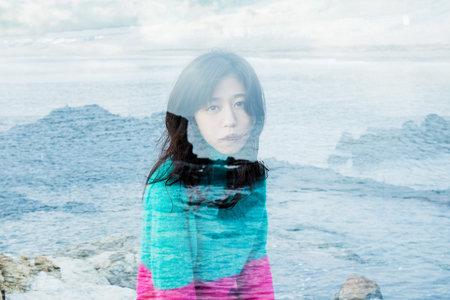 桐嶋ノドカ × DENON トークセッション