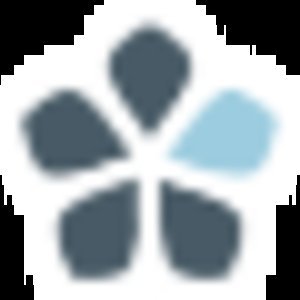 石原夏織 デビューシングルイベント 「CARRY MEETING」廣瀬無線電機株式会社 イベントホール 1回目