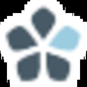 石原夏織 デビューシングルイベント 「CARRY MEETING」ポニーキャニオン1階イベントスペース 2回目