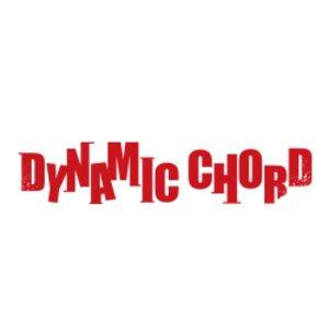 「DYNAMIC CHORD」スぺシャルイベント『PREMIUM FAN MEETING 2018』【昼の部】