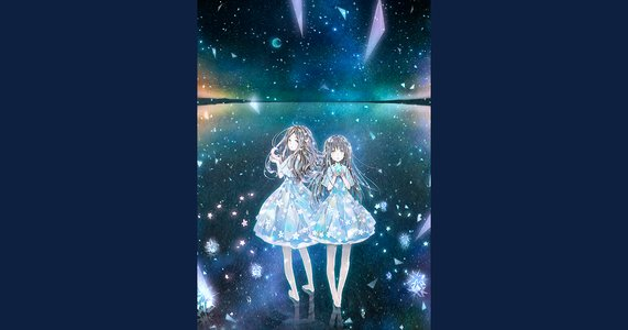 ClariS 2 nd Zepp Tour in 東名阪 〜Best of ClariS〜愛知公演