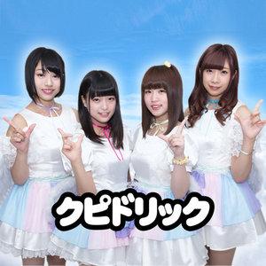 Girls Music Arrow 特別編~四方桃子生誕祭~