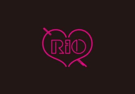 【RiOソロシングル「Weekend」1/31発売】入場無料ライブ&特典会①