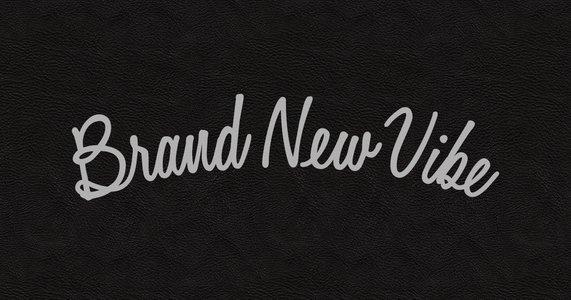 Brand New Vibe 10th Anniv. 対バンTour 2017-2018 仙台公演