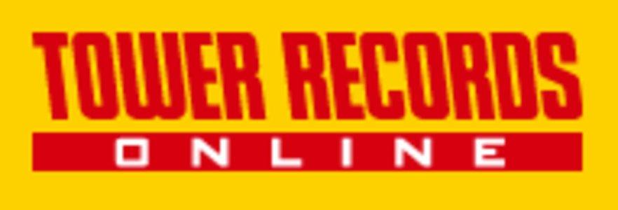 Tokyo Rockets NEWシングル『愛なんていらない/アオゾラブルー』ミニライブ&特典会@タワーレコード新宿