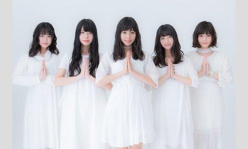 神が宿る場所〜1000円ライブin名古屋〜