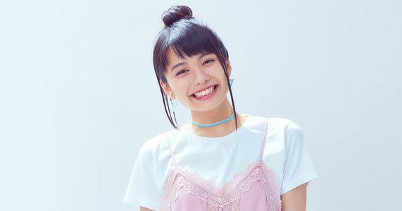 足立佳奈3rdシングル『サクラエール』 発売記念 ミニライブ・特典会@あべのキューズモール2部