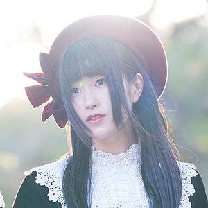 村川梨衣 2ndアルバム『RiESiNFONiA』発売記念 RiEtion Premium Live Party!!!