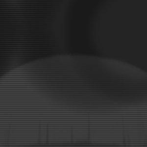 TVアニメ「魔法少女サイト」放送直前イベント Magical festa.~きっと来たら不幸になる~ 昼の部