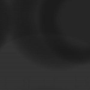 TVアニメ「魔法少女サイト」放送直前イベント Magical festa.~きっと来たら不幸になる~ 夜の部