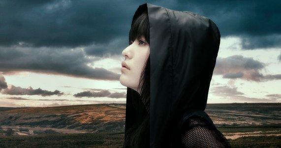 ASCA 2ndシングル「PLEDGE」発売記念SPライブ