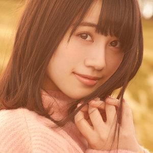 伊藤美来 3rdシングル「守りたいもののために」発売記念イベント AKIHABARAゲーマーズ本店