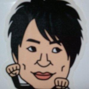 はりけ~んず前田オタク単独LIVE『登風SP~痛さは強さby.アキバレッド~』
