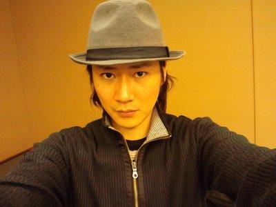 岩﨑大20周年企画 supported by 東京ジャンケン「bastidores-楽屋-」4月1日昼公演